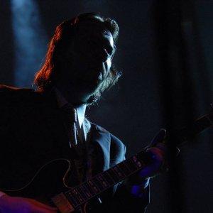 Keith Dunn Band 07-01-2011