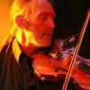 Daniel Willem Quartet Gypsy Jazz Band (Bel)