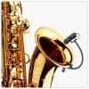 Jam-session de jazz