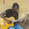 Blackvan Duo (CI) Ndoloh Blues