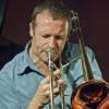 Phil Abraham quartet (b) jazz
