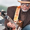 Toronzo Cannon (USA), blues