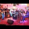 Ivory Druss & His Sharp Keys (b) Rhythm n' blues