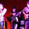 Kearo Zenn Quintet (b) jazz
