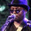 Charly Rwubaka quintet (rw) soul/afro beat