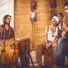 Coni Müller Trio (Arg) musique latino