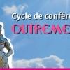 Conférence sur l'histoire d'Outremeuse