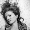 Julia H (B) folk songs