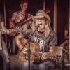 Zak Perry & The Beautiful Things (usa) blues-rock