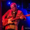 Bill Roseman Trio (USA) blues