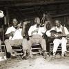 Ecole du blues et jam-session des élèves
