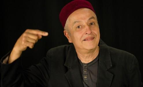 Le Mariage par Ahmed Hafiz (Tun) contes