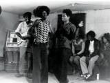 Jam-session de blues