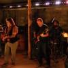 Blues Rats (B) blues-rock