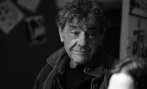 Jean-Marie Heselmans (Chanteurs vos papiers !) (B) textes et musique