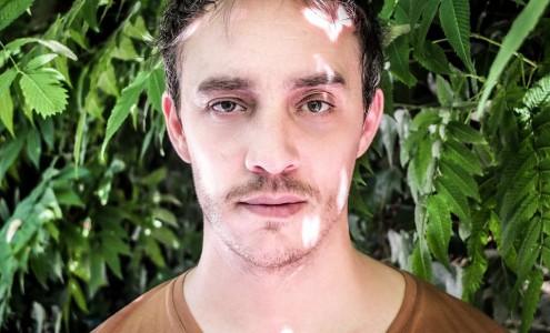 Ivan Tirtiaux (B) folk organique