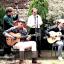 Foliez-La Placa quartet manouche (B) jazz