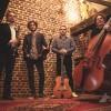 Foliez-La Placa Quartet manouche (B) jazz swing