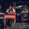 Big D & Captain Keys (B) blues