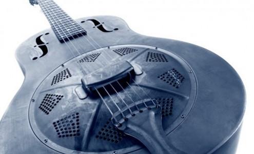 Ecole du blues