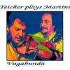 Teicher plays Martini. Jazz