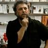 Rimes & Blues avec David Giannoni