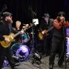Johnny Mastro & the Mama's Boys (usa) blues