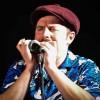 Steven Troch Band(b/nl) blues