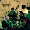 Makadam Brasil (b) jazz
