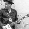 Nico Duportal & his rhythm Dudes (F) rhythm'n blues