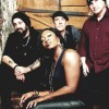 Shanna Waterstown (USA) soul blues