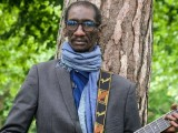 Gueladio et les griots (Mauritanie) blues du désert