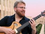 Wynand Mawet (B) jazz