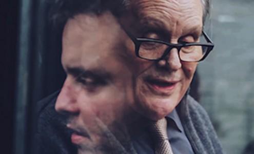 Remembering Garrett : carte blanche à son ami Johan Dupont (piano) (B) Jazz